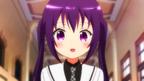 -HorribleSubs- Gochuumon wa Usagi Desu ka S2 - 02 -1080p-00180