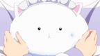 -HorribleSubs- Gochuumon wa Usagi Desu ka S2 - 02 -1080p-00104