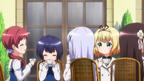 Gochuumon wa Usagi Desu ka Season 2 - 0400125