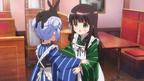 -SallySubs- Gochuumon wa Usagi desu Ka 2 - 092018-03-13-21h09m14s742
