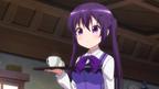 Gochuumon wa Usagi Desu ka Season 2 - 0400181