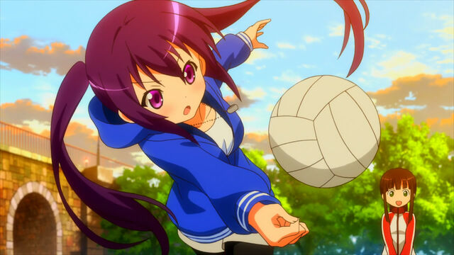 File:Rize's Better A Volleyball Player!!!.jpg