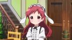 -SallySubs- Gochuumon wa Usagi desu Ka 2 - 092018-03-13-21h15m29s138