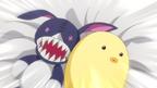 Gochuumon wa Usagi Desu ka Season 2 - 0400160