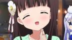 Gochuumon wa Usagi Desu ka Season 2 - 0400218