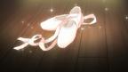 Gochuumon wa Usagi desu Ka 2 - 0300206