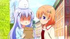 -HorribleSubs- Gochuumon wa Usagi Desu ka S2 - 02 -1080p-00011