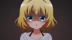 -HorribleSubs- Gochuumon wa Usagi Desu ka S2 - 02 -1080p-00144