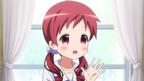 -SallySubs- Gochuumon wa Usagi desu Ka 2 - 082018-02-18-13h51m32s412