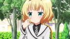 Gochuumon wa Usagi Desu ka Season 2 - 0400086