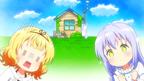 -HorribleSubs- Gochuumon wa Usagi Desu ka S2 - 02 -1080p-00162