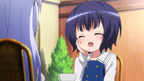 Gochuumon wa Usagi Desu ka Season 2 - 0400046