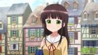 Gochuumon wa Usagi desu Ka 2 - 0300023