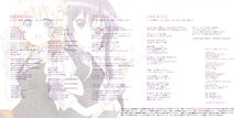 Character-song-2-scan-02