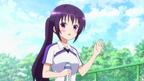 -SallySubs- Gochuumon wa Usagi desu Ka 2 - 102018-03-16-20h17m27s828
