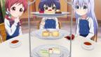 Gochuumon wa Usagi Desu ka Season 2 - 0400069
