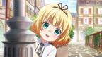 -SallySubs- Gochuumon wa Usagi desu Ka 2 - 082018-02-18-13h56m27s290