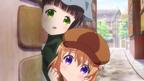 -SallySubs- Gochuumon wa Usagi desu Ka 2 - 082018-02-18-14h01m04s635