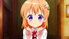 -HorribleSubs- Gochuumon wa Usagi Desu ka S2 - 02 -1080p-00246