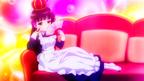 -HorribleSubs- Gochuumon wa Usagi Desu ka S2 - 02 -1080p-00346