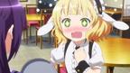 -SallySubs- Gochuumon wa Usagi desu Ka 2 - 092018-03-13-20h33m20s755