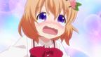 -SallySubs- Gochuumon wa Usagi desu Ka 2 - 092018-03-13-21h12m32s618