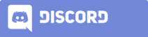 Discord-button4
