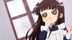 -HorribleSubs- Gochuumon wa Usagi Desu ka S2 - 02 -1080p-00081