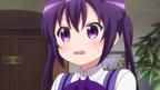 Gochuumon wa Usagi Desu ka Season 2 - 0400213
