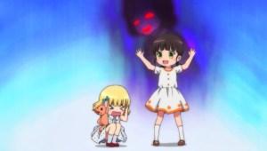 File:Kid-chiya-and-kid-syaro.jpg
