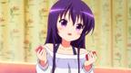 -HorribleSubs- Gochuumon wa Usagi Desu ka S2 - 02 -1080p-00037