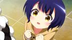 -HorribleSubs- Gochuumon wa Usagi Desu ka - 12 -720p-00192