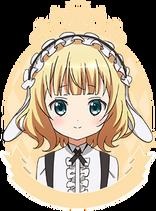 Character-face-syaro