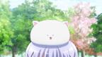 -SallySubs- Gochuumon wa Usagi desu Ka 2 - 06 -BD 108p FLAC-2018-01-06-16h10m50s959