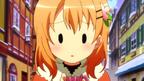 -HorribleSubs- Gochuumon wa Usagi Desu ka - 12 -720p-00217