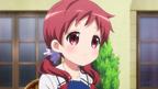 Gochuumon wa Usagi Desu ka Season 2 - 0400128