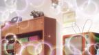 -SallySubs- Gochuumon wa Usagi desu Ka 2 - 102018-03-16-20h27m40s141