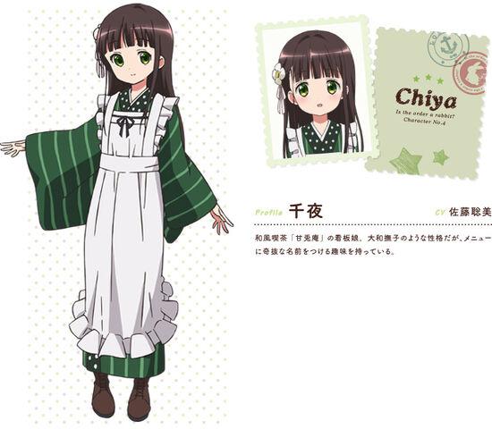 File:Chara chiya.jpg