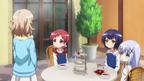 Gochuumon wa Usagi Desu ka Season 2 - 0400094