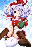Animedia Dec 2015