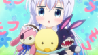 Gochuumon wa Usagi Desu ka Season 2 - 0400177