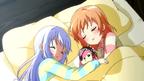 -HorribleSubs- Gochuumon wa Usagi Desu ka - 12 -720p-00007