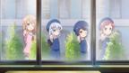 Gochuumon wa Usagi desu Ka 2 - 0300071
