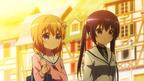 Gochuumon wa Usagi Desu ka Season 2 - 0400133