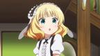 Gochuumon wa Usagi desu Ka 2 - 0300074