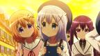 Gochuumon wa Usagi Desu ka Season 2 - 0400136