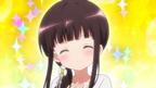 -SallySubs- Gochuumon wa Usagi desu Ka 2 - 07 -1080p-2018-01-09-22h29m24s793