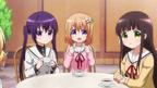 Gochuumon wa Usagi Desu ka Season 2 - 0400129