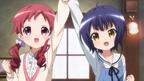 Gochuumon wa Usagi Desu ka Season 2 - 0400229