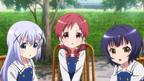 Gochuumon wa Usagi Desu ka Season 2 - 0400130